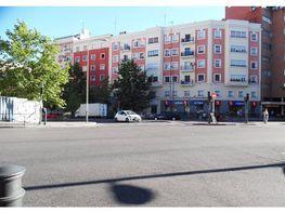 Piso en venta en calle Francos Rodríguez, Bellas Vistas en Madrid