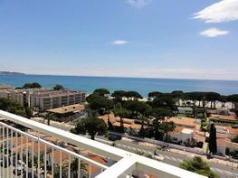 Flat for sale in calle Josep Maria Crusat, Cambrils - 133427767