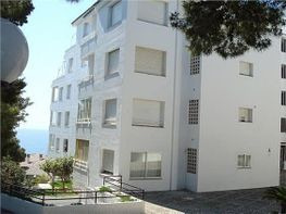 Apartment in verkauf in calle Bruselas, Salou - 198220963