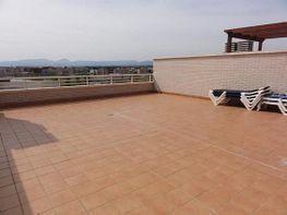 Attic for sale in Salou - 133863402