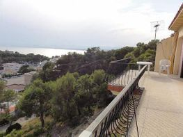 Chalet for sale in Salou - 178208045