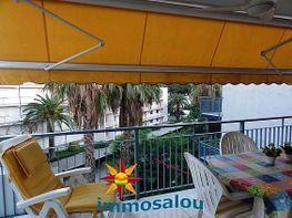 Apartamento en venta en calle Diputació, Vilafortuny en Cambrils - 161128760