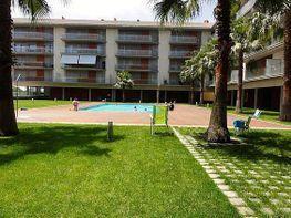 Apartamento en venta en calle Riu Brugent, Vilafortuny en Cambrils - 156528613