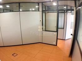 Oficina en alquiler en calle Corts Catalanes, Sant Cugat del Vallès - 390719437