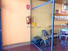 Oficina en alquiler en carretera De la Bordeta, La Bordeta en Barcelona - 404840992