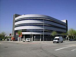 Oficina en lloguer carrer Botanica, Gran Via LH a Hospitalet de Llobregat, L´ - 128474968