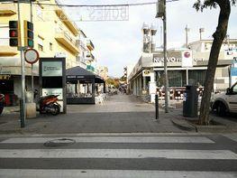 Edifici en venda barri Lluminetes, Playa a Castelldefels - 235601389