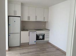 Wohnung in miete in ronda De Sant Pere, Eixample dreta in Barcelona - 358441780