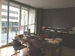Oficina en venta en calle Augusta, Vila de Gràcia en Barcelona - 328544269