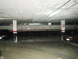 Garaje en venta en calle Gran Via, Santa Eulàlia en Hospitalet de Llobregat, L´ - 328544380