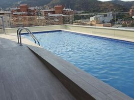 Wohnung in miete in paseo De la Vall Da;Hebron, Horta - guinardó in Barcelona - 347316591