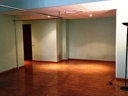 Oficina en alquiler en calle De Guillem Tell, El Putxet i Farró en Barcelona - 348582606