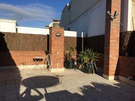 Dachwohnung in miete in calle Da;Hurtado, El Putxet i Farró in Barcelona - 356209072