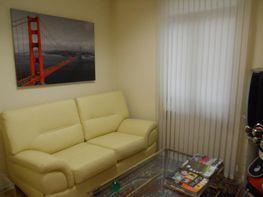Oficina en alquiler en calle Alcalde Sainz de Baranda, Ibiza en Madrid - 374501315