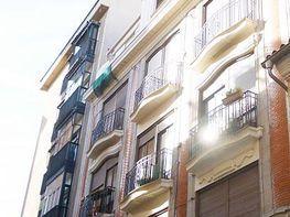 Piso en venta en calle Paloma, Palacio en Madrid