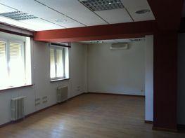 Büro in miete in calle Ricardo Ortiz, Ventas in Madrid - 147296377