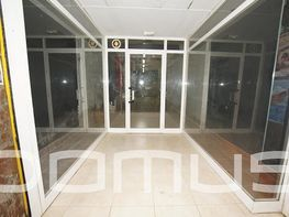 Local comercial en alquiler en Vinyets - Molí Vell en Sant Boi de Llobregat - 384608633