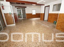 Local comercial en alquiler en Marianao, Can Paulet en Sant Boi de Llobregat - 412556758