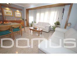 Casa en venta en Sant Boi de Llobregat