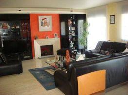 Casa en vendita en Marianao, Can Paulet en Sant Boi de Llobregat - 30739548