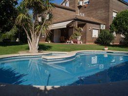 Casa en vendita en Marianao, Can Paulet en Sant Boi de Llobregat - 122282234