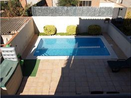 Villa en vendita en calle Nuria, Montcada i Reixac - 255021693