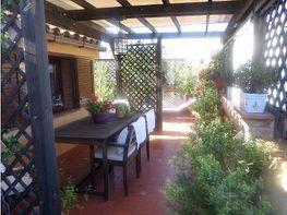 Duplex en vendita en calle Serra de la Salut, Ripollet - 255021987