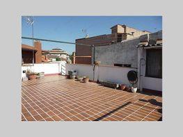 """""""foto"""" - Casa rural en venta en calle General Prim, Ripollet - 255022623"""
