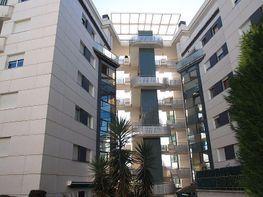 Appartamento en vendita en calle Concordia, Ripollet - 255022773