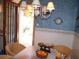 Casa rurale en vendita en calle La Salud, Ripollet - 255023385