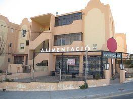 Local en alquiler en paseo Francesc Macià, Els munts en Torredembarra - 245000956