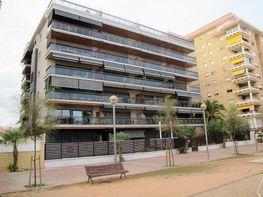 Piso en venta en paseo Francesc Macia, Baix a mar en Torredembarra