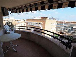 Piso en venta en calle Tarragona, Centro en Torredembarra