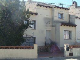 Casa en venta en calle Ocea Atlantic, Marítima residencial en Torredembarra