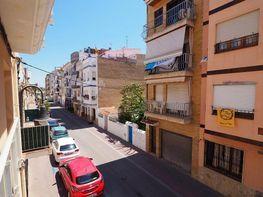 Piso en venta en calle Joaquim Costa, Baix a mar en Torredembarra