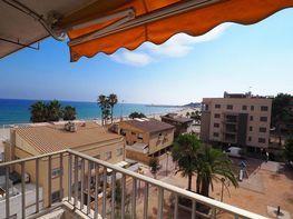 Piso en venta en plaza Narcis Monturiol, Baix a mar en Torredembarra