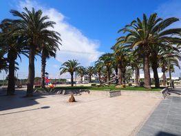 Piso en venta en calle Tamarit, Baix a mar en Torredembarra