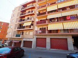 Piso en venta en calle Filadors, Centro en Torredembarra