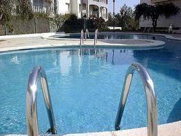 Bajo en venta en calle Fibula, Torredembarra - 321613915