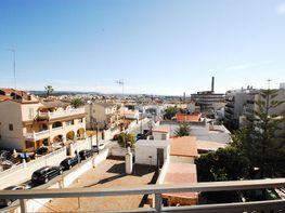 Piso en alquiler en calle Rodes, Torredembarra