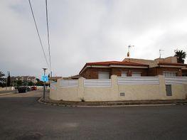 Casa adosada en venta en calle Maresme, Torredembarra