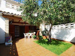Casa en venta en calle Cala Justell, Torredembarra