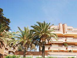 Apartamento en venta en paseo Rafael Camplans Las Palmeras, Torredembarra