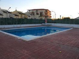 Casa adosada en venta en calle Mar Cantabric, Torredembarra