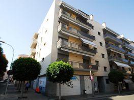 Piso en venta en calle Barcelona, Torredembarra