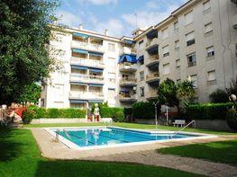 Ático en venta en calle Dues Aigües Edif Mar Blau, Torredembarra