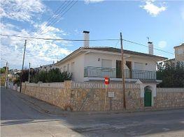 Doppelhaushälfte  in verkauf in calle Pompeyo Pompeu, Creixell - 178208336