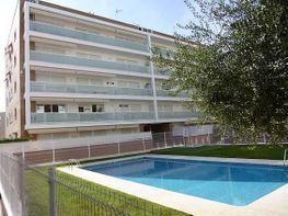 Wohnung in verkauf in paseo Miramar Ediftrebol, Torredembarra - 178209119