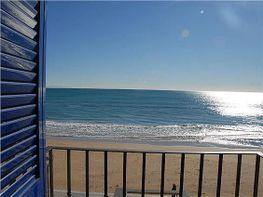 Wohnung in verkauf in paseo Colom, Torredembarra - 178209605