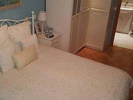 Flat for sale in calle Ensanche, Ensanche in Alcalá de Henares - 281052729